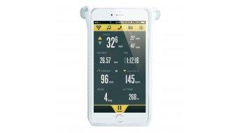 Topeak iPhone DryBag Tasche für iPhone 6 wasserdicht