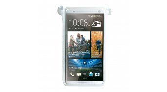 Topeak Smartphone DryBag for 6 Displays waterproof