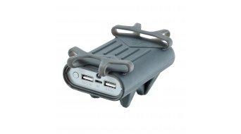 Topeak Smartphone Holder with Powercsomag (7800mAh) fekete