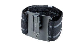 Topeak RideCase bracelet Ober bracelet Sport tape black