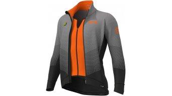 Alè Delta Combi DWR Stretch PRS jacket men