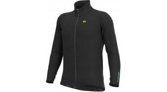 Alé Racing Klimatik Waterproof giacca da uomo mis. M nero- MUSTERKOLLEKTION
