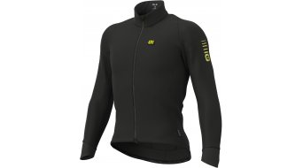 Alè Wind Race Clima Protection 2.0 Jacke Herren Gr. M black - SAMPLE