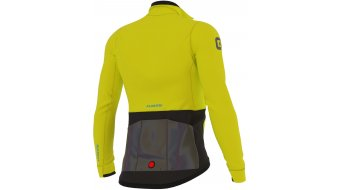 Alé K-Storm Klimatik giacca da uomo mis. M fluo giallo- SAMPLE