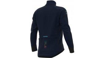 Alé K-Termo Klimatik giacca da uomo mis. M navy blu