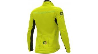Alé K-Tornado 2.0 DWR Klimatik giacca da uomo mis. M fluo giallo