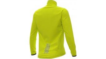 Alé Racing Waterproof Klimatik giacca da uomo mis. M fluo giallo