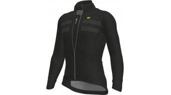 Alè Combi DWR Clima Protection 2.0 giacca da uomo . black