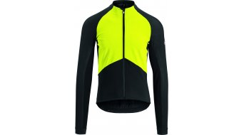 Assos Mille GT Spring Fall jacket men
