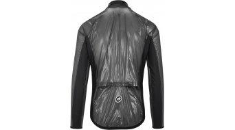 Assos Mille GT Clima EVO giacca da uomo mis. L blackSeries