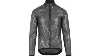 Assos Mille GT Clima EVO kabát férfi