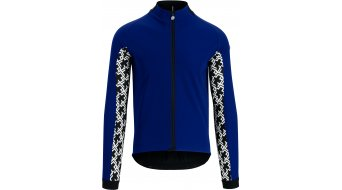 Assos Mille GT Ultraz winter jacket men