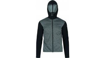 Assos Trail Spring Fall Jacke Herren blackSeries