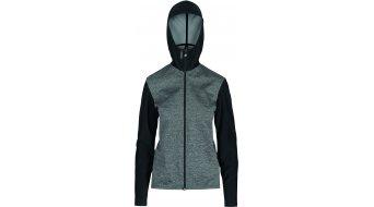 Assos Trail Spring Fall giacca da donna mis. L blackSeries