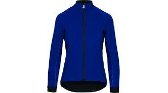 Assos Uma GT Winter Jacket 女士 型号 XS caleumBlue