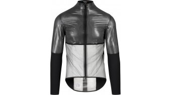 Assos Équipe RS Clima Capsule jacket men blackSeries