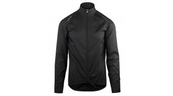 Assos Mille GT Wind jacket men