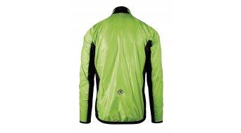 Assos Mille GT giacca antivento da uomo mis. L visibilityGreen