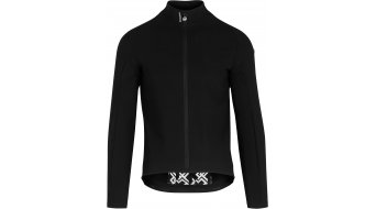 Assos Mille GT Ultraz Winter EVO Мъжко яке, размер
