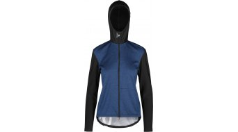 Assos Trail Spring Fall Jacke Damen
