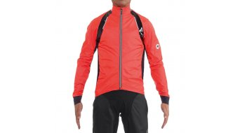 Assos RS.sturmPrinz Evo rain jacket men