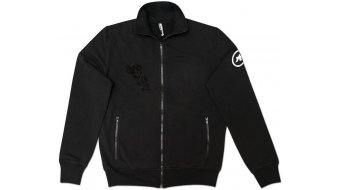 Assos FelpaJack Werksmann shaft jacket men blockBlack