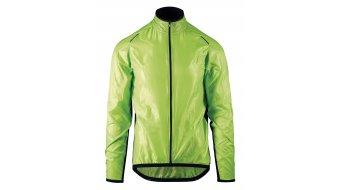 Assos Mille GT Wind Jacket Wind jacket men men