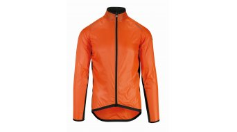 Assos Mille GT Wind jacket men