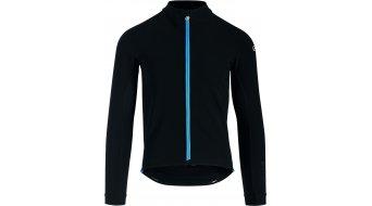 Assos Mille GT Jacket Winter Jacke Herren