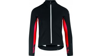 Assos Mille GT winter jack heren