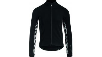 Assos Mille GT winter jacket men