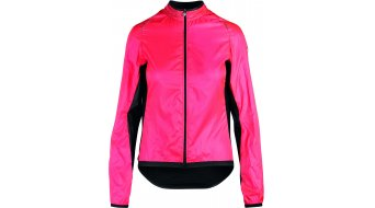 Assos Uma GT Wind Jacket Summer Wind jacket ladies