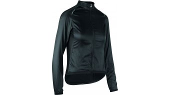 Assos Uma GT Wind jacket ladies size L blackSeries