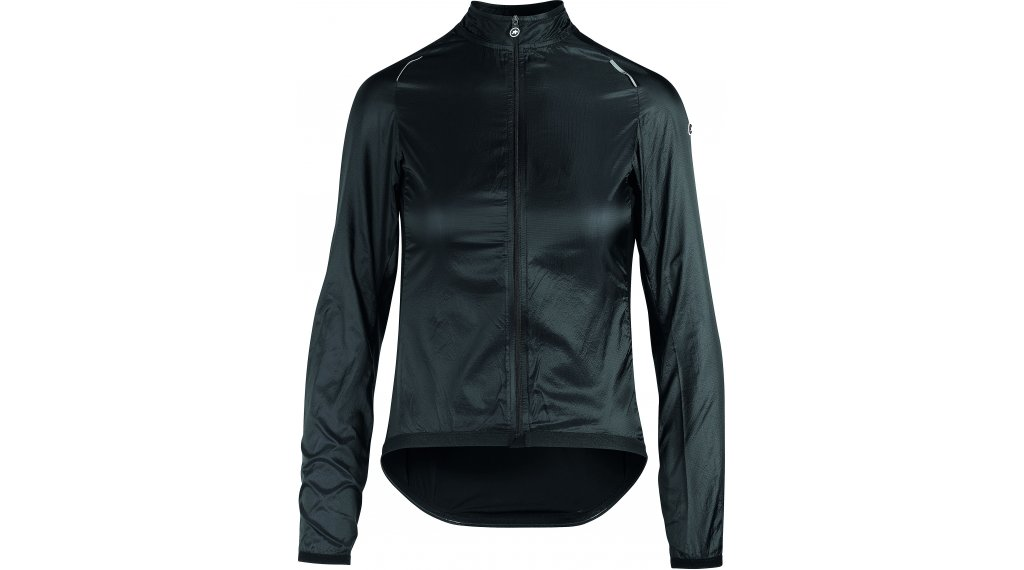 Assos Uma GT Wind Jacket Summer Wind jacket ladies c3d7b23fb