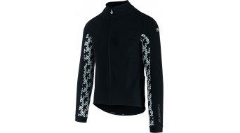 Assos Mille GT Jacket Ultraz Winter Jacke Herren