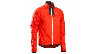 Bontrager Race Stormshell giacca da uomo . (US)