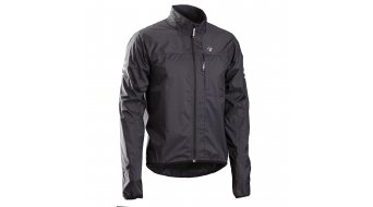 Bontrager Race Stormshell jacket men- jacket (US)