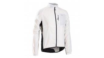 Bontrager Race Windshell chaqueta Caballeros-chaqueta (US)