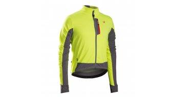 Bontrager RXL 180 Softshell chaqueta Caballeros-chaqueta (US)
