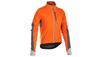 Bontrager RXL 360 Softshell chaqueta Caballeros-chaqueta XS (US)