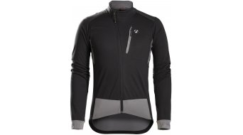 Bontrager Velocis S1 Softshell jacket men (US)