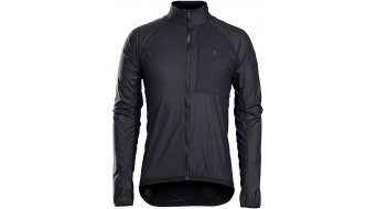 Bontrager Circuit Windshell jacket men (US)