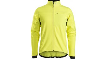 Bontrager Circuit Softshell veste hommes taille
