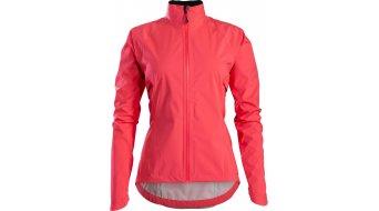 Bontrager Vella Stormshell giacca da donna . vice pink