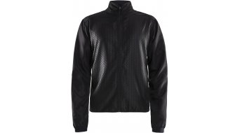 Craft Eaze Wind jacket men M MUSTERcollection