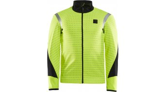 Craft Hale Subzero jacket men