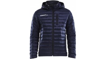 Craft Isolate jacket men