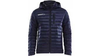 Craft Isolate Jacket 男士 型号