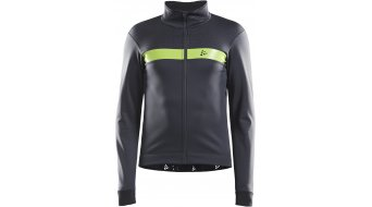 Craft Route jacket men