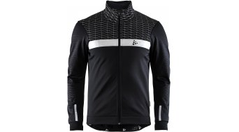 Craft Route Jacke Herren